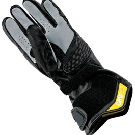 76218547657_Two-in-OneGloves