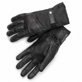 76218560843-DownTownGloves
