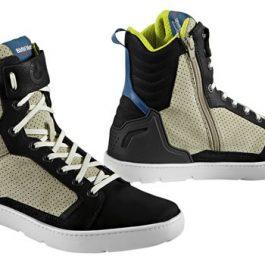 76228553335-348_RIDE_Sneakers