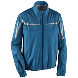 76258553624-631_RainLockJacket