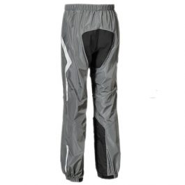 76258553632_RainLockPants