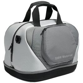 76357727980_bmw_helmet_bag_2