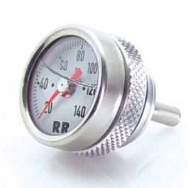 RR oil temperature gauge