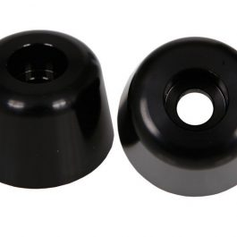 Pro-Sports handlebar end weights