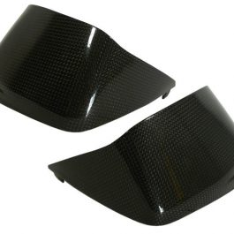 Handguards extension