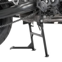 Replacement centre stand without lower suspension