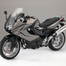 BMW-F800GT3