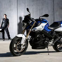 BMW-F800R2