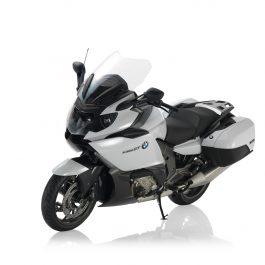 BMW-K1600GT4