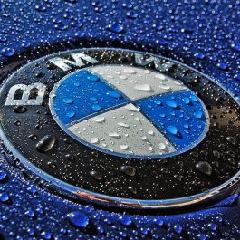 BMW-Logo-3D-HD-BMW-Logo-VECTOR-12