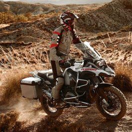 BMW-R1200GS-Adv2