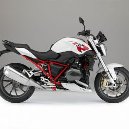 R1200 R LC