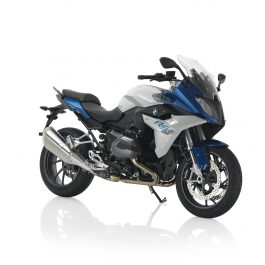 R1200 RS LC