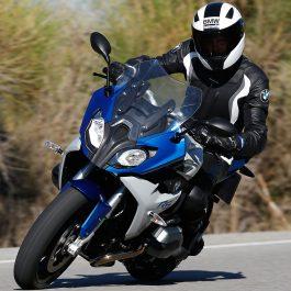 BMW-R1200RS5