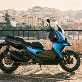 BMWC400X-1