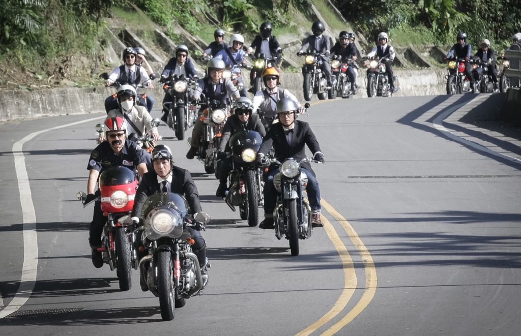 Distinguished-Gentlemans-Ride-DGR2015_Taipei_Triumph_Motorcycles_Taiwan-Copy