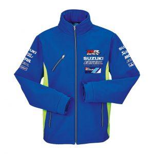 Ecstar_motogp-zip-jacket