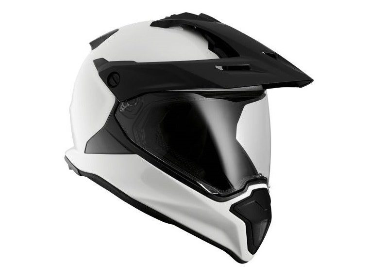 GS-Helmet-Light-White-1-760x760