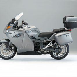 K1300 GT