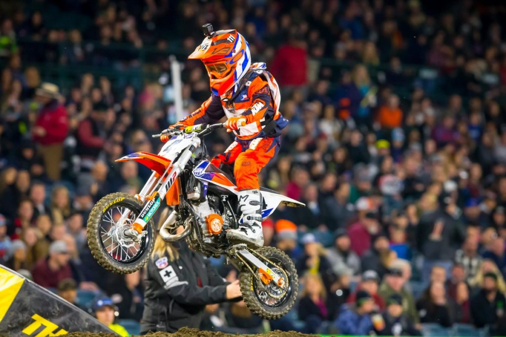 KJSC 2017 - Anaheim I_ CA