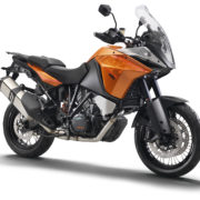 KTM-1190-Adventure3