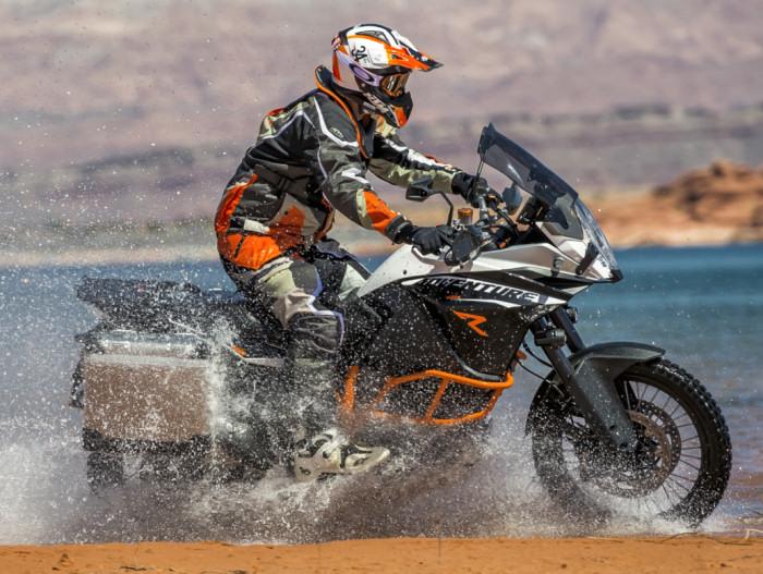 KTM-1190-adventure-R-2016-700px