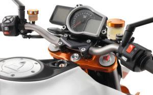 KTM-1290-SD-R-SE-5