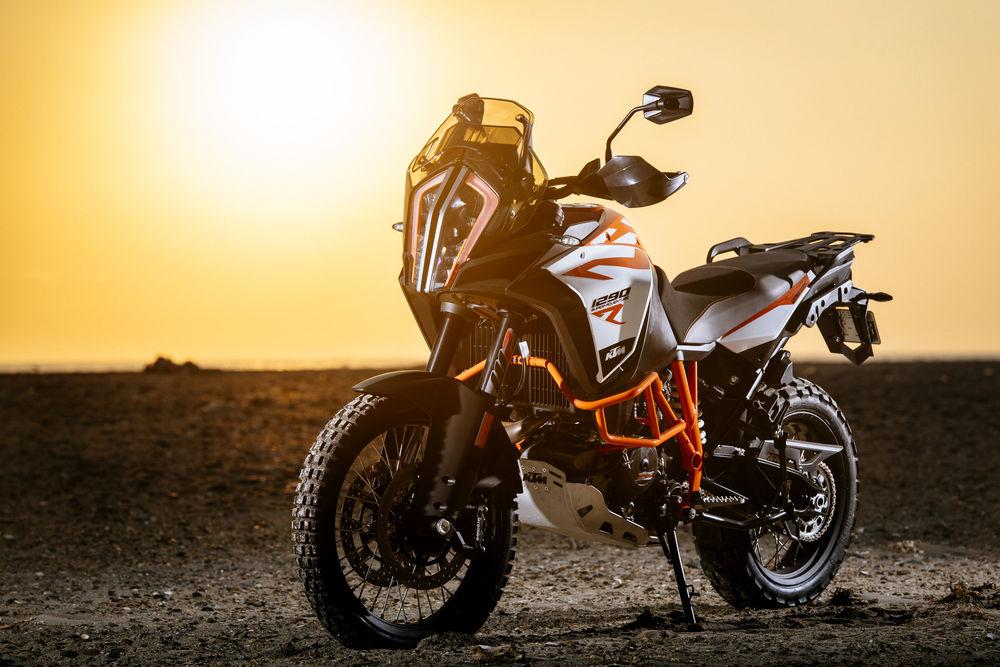 KTM-1290-super-adventure-r