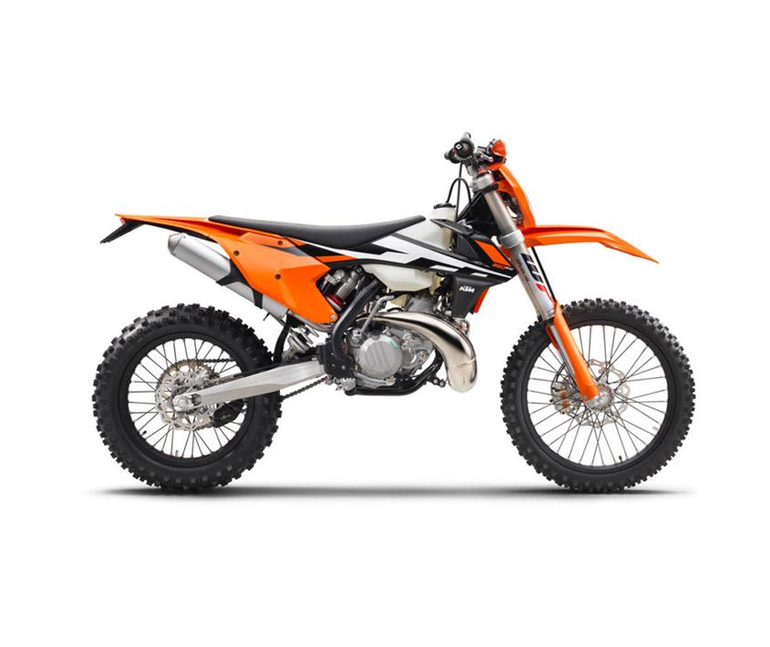 KTM-250-EXC