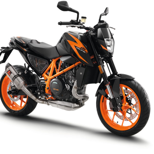 ktm 690 duke r procycles. Black Bedroom Furniture Sets. Home Design Ideas