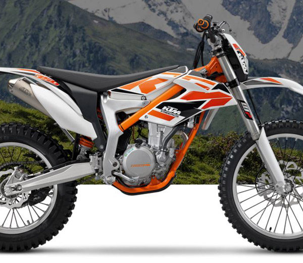 ktm freeride 350 procycles. Black Bedroom Furniture Sets. Home Design Ideas