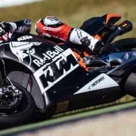 KTM-RC16-Mugello