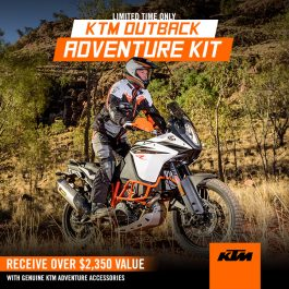 KTM_Adventure-Outback Kit-720x720