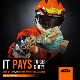 KTM_Get-Dirty_1200x1200