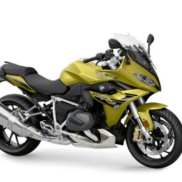 R1250 RS
