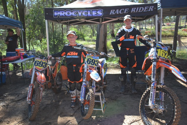 Race Rider  Team