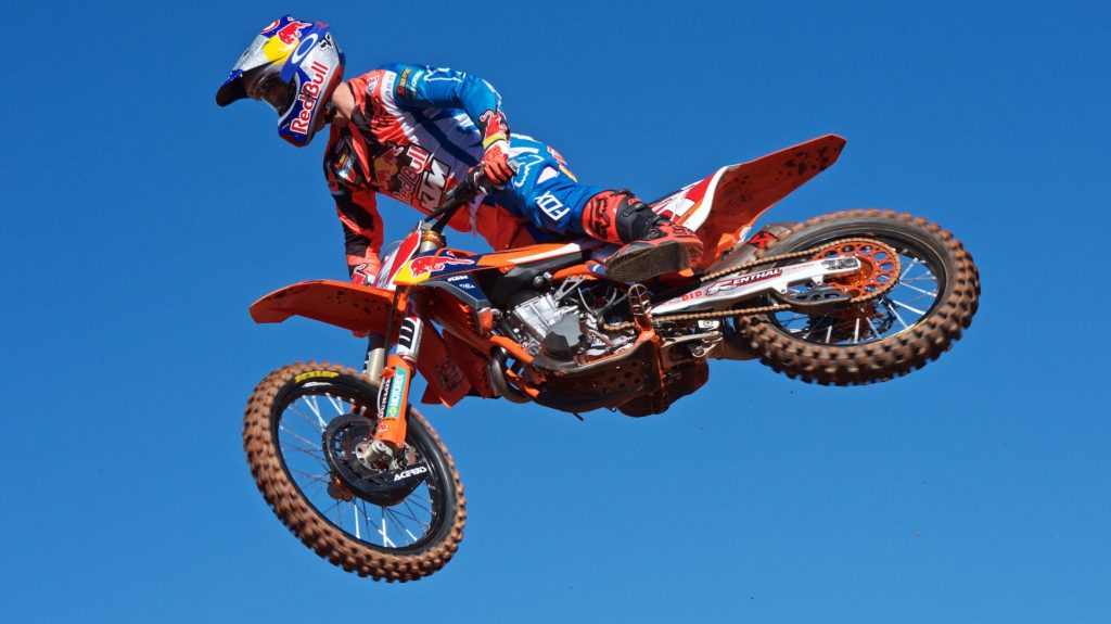 Ryan-Dungey-KTM-Wallpaper-2