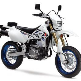 Suzuki-DR-Z400SM1