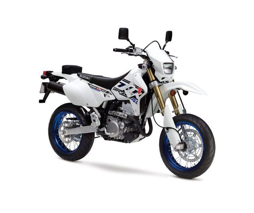 Suzuki-DR-Z400SM1-845x570