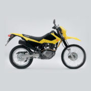 Suzuki-DR200-2