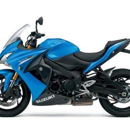 Suzuki-GSX-S1000F-025