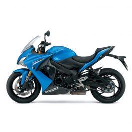Suzuki-GSX-S1000F-025-845x570