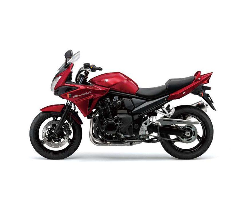 Suzuki-bandit-GSF1250S_AL5_YYG_Left-845x570