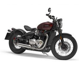 Triumph-Bonneville-Bobber-1