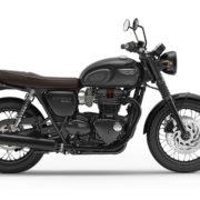 Triumph-Bonneville-T120-Black2
