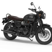 Triumph-Bonneville-T120-Black3