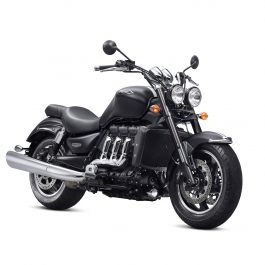 Triumph-Rocket-III-Roadster1