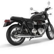 Triumph-T100-10