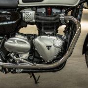 Triumph-T100-7