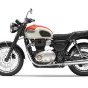 Triumph-T100-8